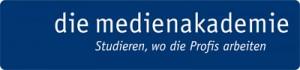 Medienakademie München